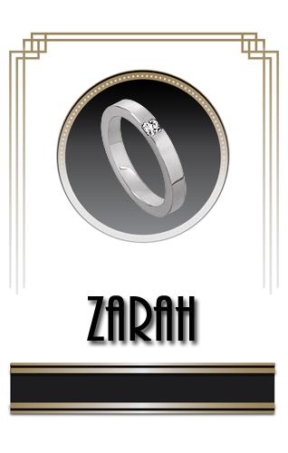 zarah2