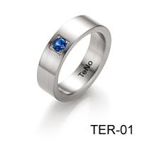 TER-01