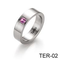 TER-02
