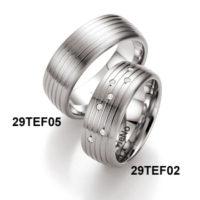 29TEF02-29TEF05
