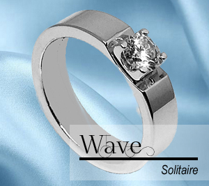 wave300267